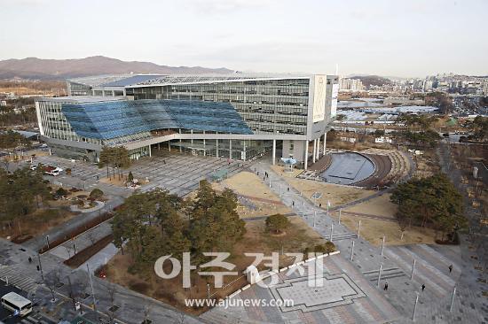 성남시, 서울도시철도 3호선 성남 연장 행정력 집중한다