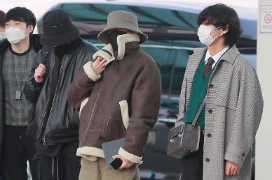 BTS members tried to reveal deep inside through new album