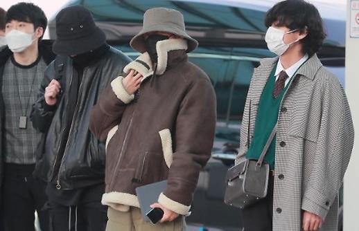 Các thành viên BTS đã cố gắng tiết lộ nhiều ẩn ý thông qua album mới