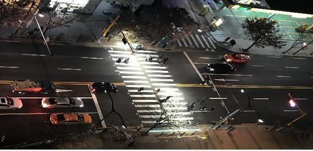 서울 첫 스마트시티 특구 첫돌…ICT가 생활문제 해결 톡톡