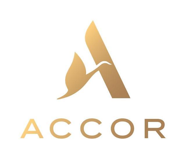 아코르, 그랩과 제휴…호텔업계 최초