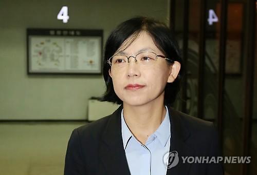 """대법 """"이정희 종북 변희재 발언, 인격권 침해"""""""