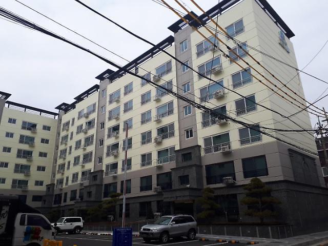 서울 주택공급 방안 3월 초 나오는데…초안은?