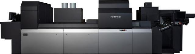 한국후지제록스, 시간 당 3600장 인쇄하는 '젯 프레스 750S' 출시