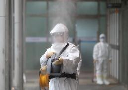 """.【新冠疫情】从""""手部消毒剂""""到""""疫苗"""" 进入速度战的制药生物企业."""