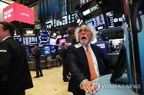 [ニューヨーク株式市場] 3%急落後、再び3%急落・・・コロナ19に株式市場は暴落