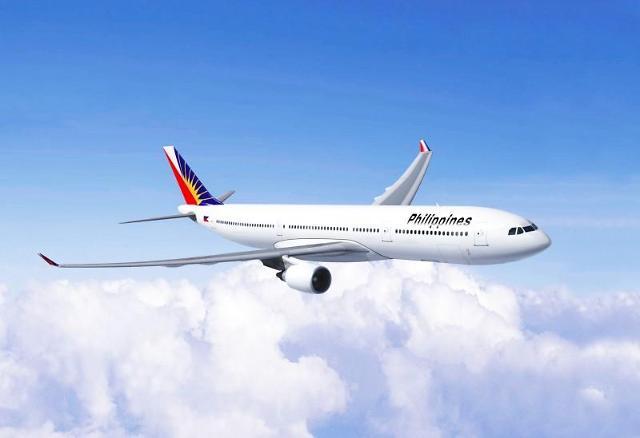 국내 운항 글로벌 항공사 속속 서비스 중단···한국 고립 현실화