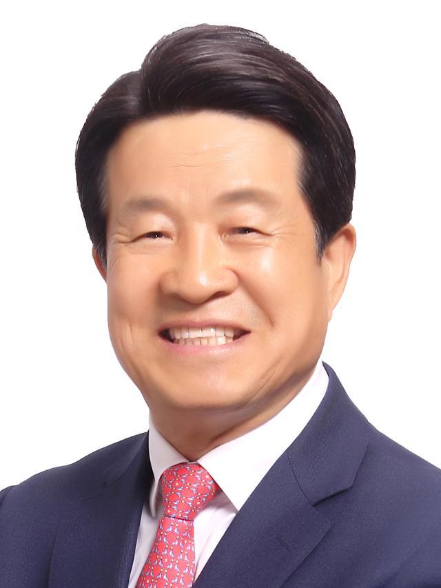 문창섭 삼덕통상 회장, 제15대 한국신발산업협회장 추대