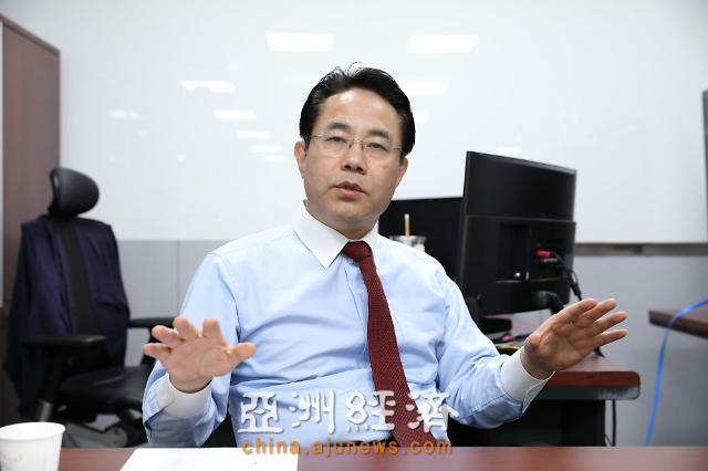 新冠疫情对中国经济影响几何 韩国各位专家这样看