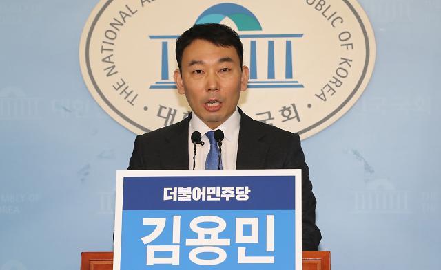 [격전지! 밭을 보자] 조국 대전 경기 남양주병…김용민 vs 주광덕