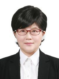김진숙 행정중심복합도시건설청장, 일신상 이유로 돌연 사표