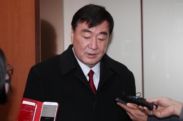 중국인 입국 제한엔 반발하던 中...한국인 입국 제한엔 양해 부탁