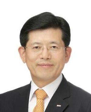 부산은행, 경영승계 절차 개시…빈대인 현행장 연임 유력