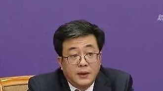 Chính quyền Trung Quốc chỉ đạo người dân mua cũng như sử dụng khẩu trang phải hợp lý