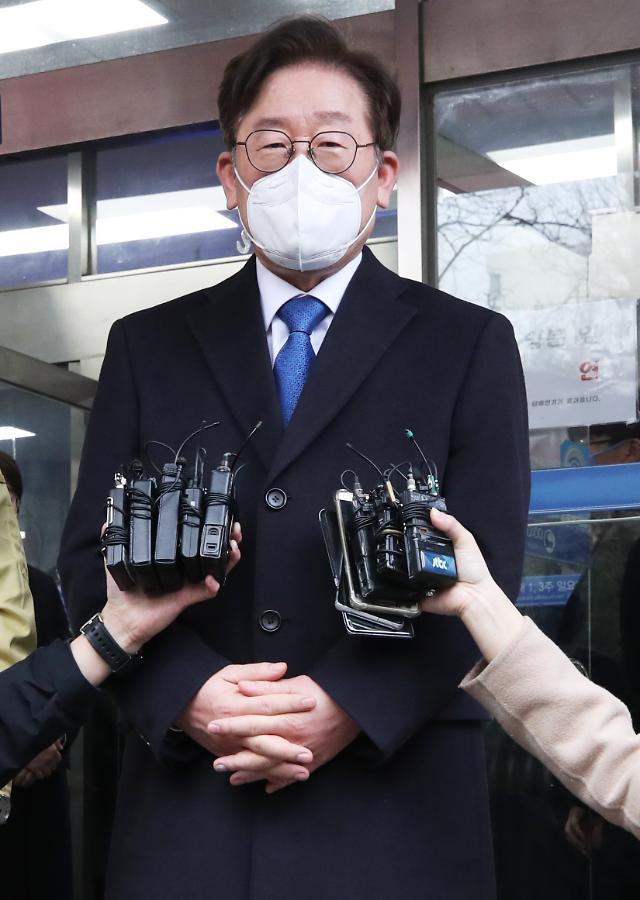 [코로나19]경기도, 신천지 신도 3만명 감염 여부 전수조사…215명 유증상자 확인