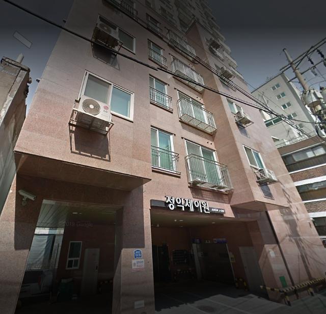 [1억원대 서울아파트] 은평구 초역세권 주상복합 투룸 아파트...활용도 ↑