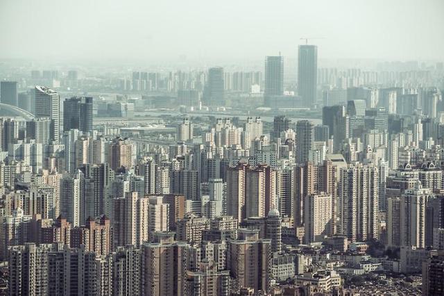 부동산 대책 이후 비강남권은…풍선효과에 봉천동도 10억 웃돌아