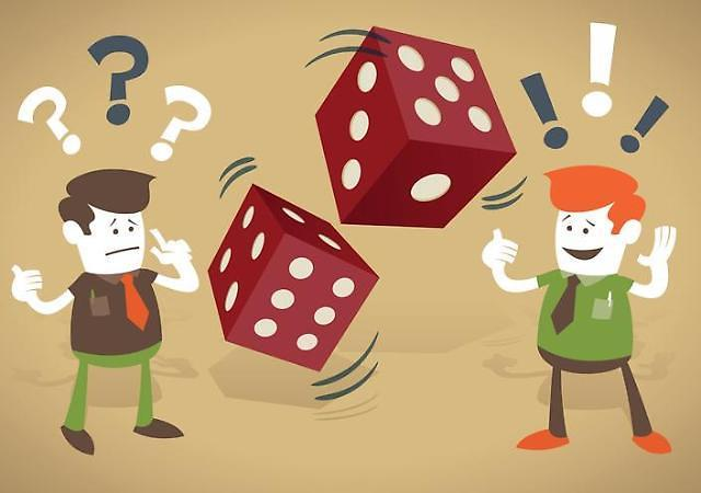 新冠疫情扩散 赌场股票下跌