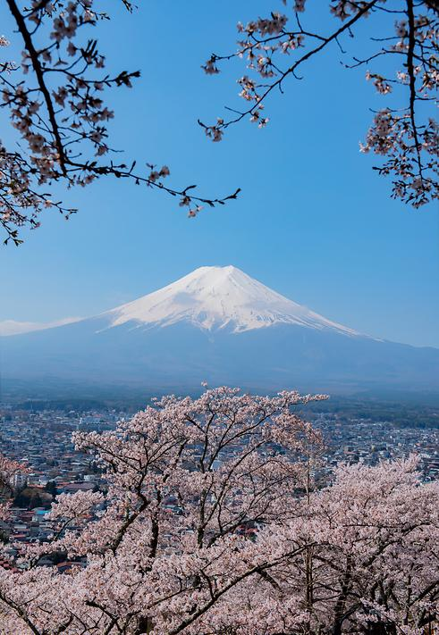 [NNA] 지난해 타이완 출경자 3% 증가, 일본행이 1위
