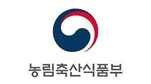 농식품부, 영농형 태양광 사업 대상지 선정