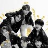 .BTS cancels Seoul concert due to coronavirus epidemic.