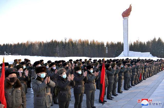 북한, 한미연합훈련 연기에 반응 보일까…대남 비난은 여전