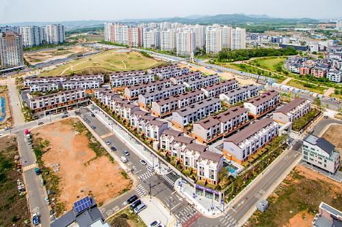 220 부동산 대책 발표…제2풍선효과 기대되는 '평택' 관심 UP
