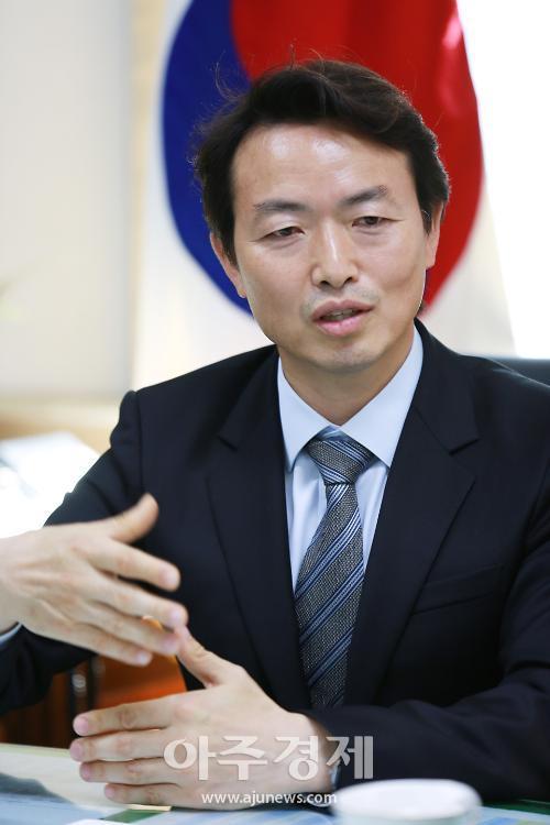 """김종천 시장 """"트위터 해킹 국가권력·공공기관 공격 강력 대응할 것"""""""