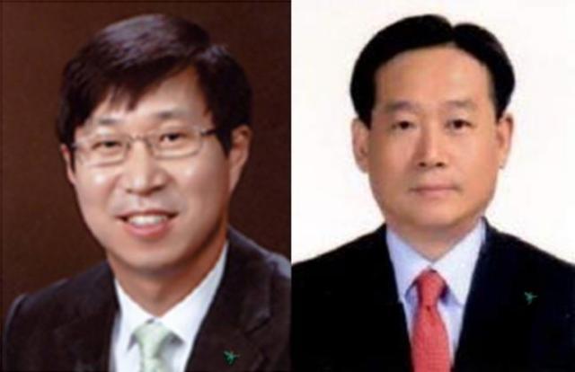 하나금융, 관계사 CEO후보 추천… 하나생명 김인석·하나펀드 오태균