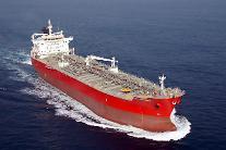 現代尾浦造船、「中型PC船」世界1位は堅固…453億ウォンの契約追加
