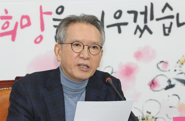 통합당 이현재·민경욱 컷오프…인천 미추홀갑에 전희경 공천