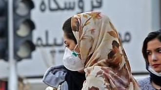 [코로나19]이란 사망자 54명, 확진자 1000명 육박