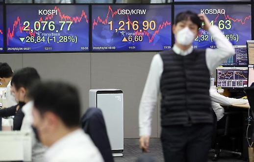 【一周展望】基准利率冻结后金融市场波动性增大