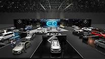 ジュネーブモーターショーも取り消し...コロナ19の拡散に自動車産業「赤信号」