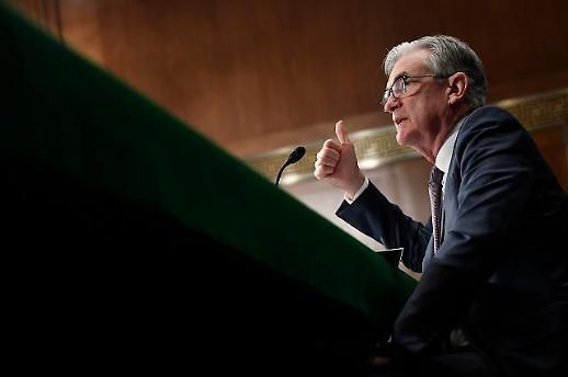 """【新冠疫情】高盛""""美国也考虑零利率""""……4日全球同步下调的可能性"""