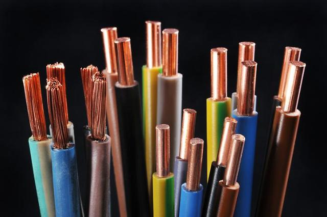Taihan Electric Wire wins deal to provide underground power cables in Denmark