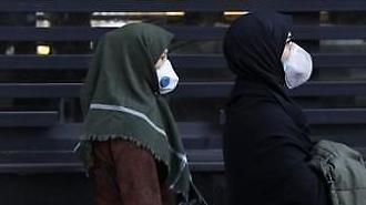 [코로나19] 국경 없는 감염병에 물든 지구촌...중동·유럽·미주까지 확산