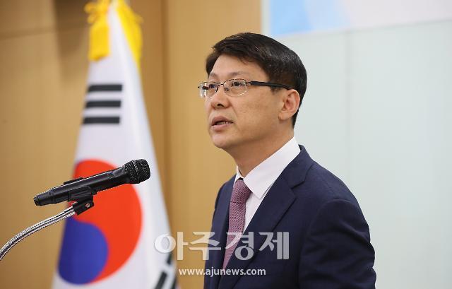 [사법 불신 ② | 청와대로 간 판사들] 법복 입은 정치인 나오지 못하게 한다