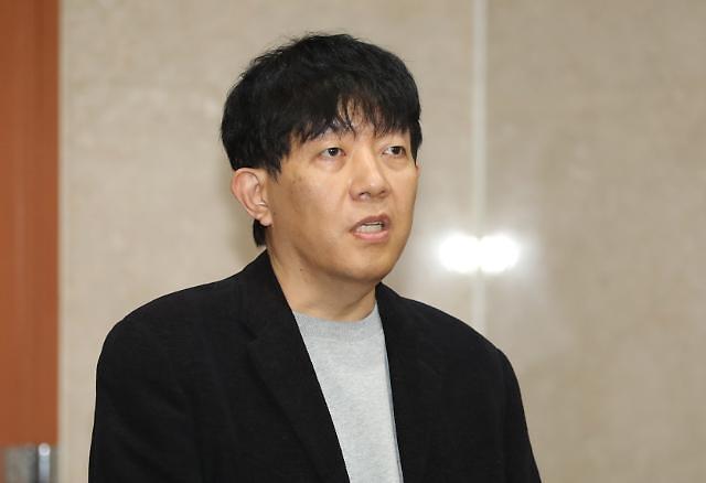 """이재웅의 작심 비판 """"타다 금지 참담... 누가 한국에 투자하려 하겠나"""""""