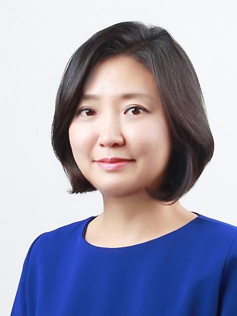 [CEO칼럼] 내 옆자리에 로봇 직원이 들어 왔다… 일의 변화 그리고 HR 2030