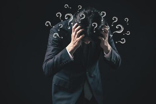 무너지는 통화가치에 신흥국 중앙은행 딜레마