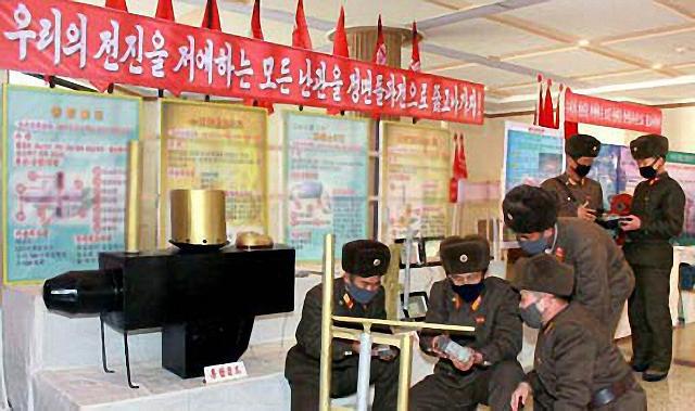 """[코로나19] 북한, 코로나 경제난 첫 인정…""""경제적 손실에도 방역조치"""""""