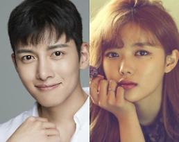 .《便利店新星》定档SBS周末剧 6月起播出.