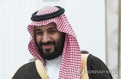[아주 쉬운 뉴스 Q&A] 사우디와 러시아의 치킨게임