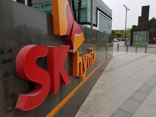 SK하이닉스, 코로나19 구호인력에 5억원 규모 지원키트 제공