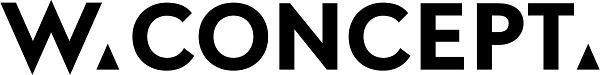 W컨셉, '구호플러스', '빔바이롤라' 등 대기업 패션 브랜드 입점 확대