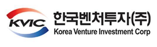 [모태펀드가 키운다③] 벤처투자 생태계 '베이스 플랫폼' 만든다
