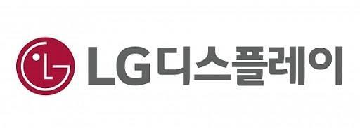 LG디스플레이, 스마트폰 OLED 점유율 첫 10% 돌파···아이폰11 효과