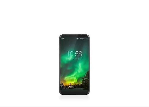统计:LG Display智能手机OLED面板市占率首超10%