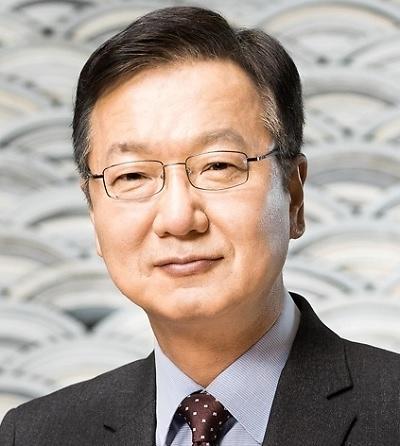 최성안 삼성엔지니어링 사장, 회사 주식 2만주 추가…올해만 5만주 매입